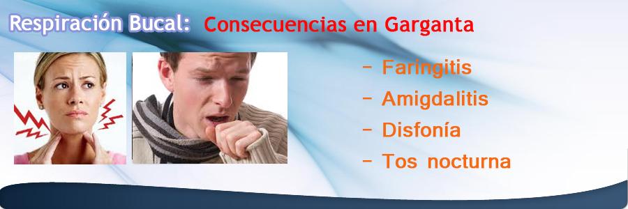 cabecera_garganta